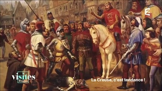 Documentaire Le chevalier Du Guesclin