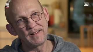 Documentaire De l'ombre à la lumière, le grand coming out des homosexuels