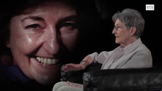 Documentaire Il était une fois l'armée secrète suisse