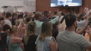 Documentaire Les évangéliques à la conquête du pouvoir
