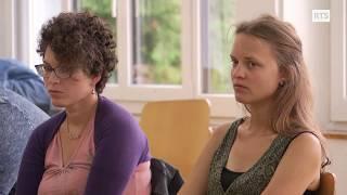 Documentaire Une vie de jeune en psychiatrie