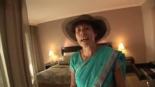 Documentaire Vacances de stars à La Réunion et à l'île Maurice