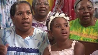 Documentaire A la découverte de Nouméa en Nouvelle-Calédonie