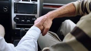 Documentaire Acheter une voiture d'occas, bonne affaire ?