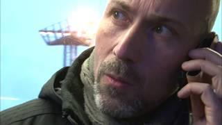 Documentaire Aéroport Orly sous haute tension