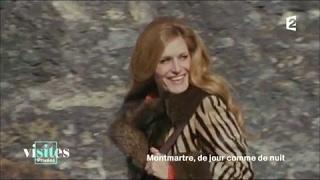 Documentaire Dalida