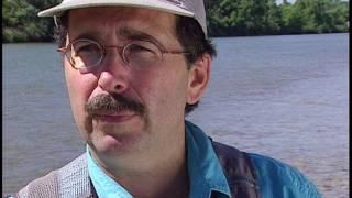 Documentaire Destination Pêche – Tout pour l'Ain