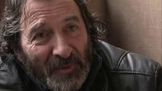 Documentaire Divorce, la guerre est déclarée
