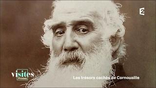 Documentaire Gauguin, atelier de Pont-Aven