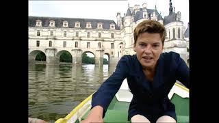 Documentaire Grand Tourisme – Amboise et les chateaux de la Loire