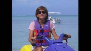 Documentaire Grand Tourisme – Bora Bora