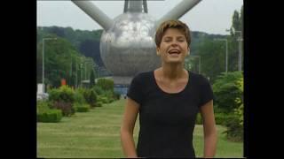 Documentaire Grand Tourisme – Bruxelles, capitale de la Belgique