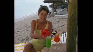 Documentaire Grand Tourisme – Ile Maurice