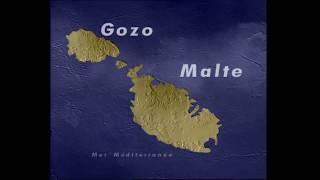 Documentaire Grand Tourisme – Ile de Malte