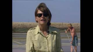 Documentaire Grand Tourisme – La Rochelle et l'île de Ré