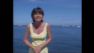 Documentaire Grand Tourisme – Tahiti