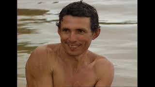 Documentaire Le petit futé de l'Amazone : Jesse le petit débrouillard