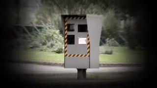 Documentaire Les radars, benef' ou sécurité ?