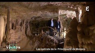 Documentaire L'autre Monaco