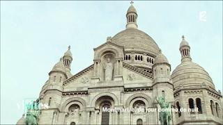 Documentaire Le Sacré-Cœur