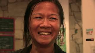 Documentaire Maniaques de la propreté, leur vie est un enfer