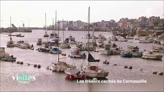 Documentaire Port du Guilvinec