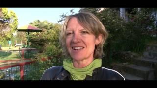 Documentaire Aux sources du Gange