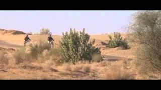 Documentaire Alexandre Debanne au Rajasthan