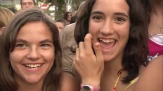 Documentaire A la découverte de la côte Nord d'Ibiza