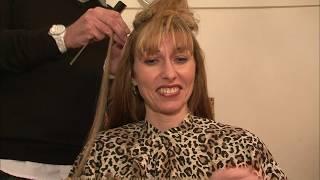 Documentaire Cheveux, cils, la folie des extensions