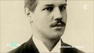 Documentaire Docteur Schweitzer