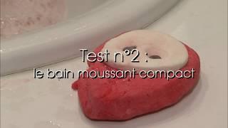 Documentaire Ils testent les cosmétiques de demain