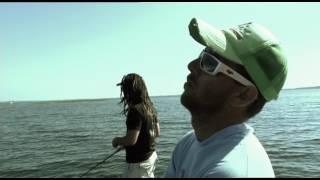 Documentaire Pêche sportive aux leurres