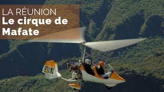 Documentaire La Réunion – A la découverte de Mafate