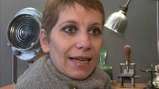 Documentaire La folie des meubles de métier