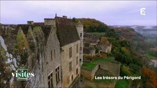 Documentaire Le château de Beynac