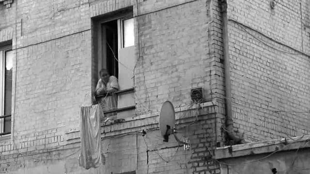 Documentaire Où habitent les fantômes ?