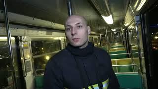 Documentaire Pompiers de Paris, alerte pour la plus grande caserne d'Europe