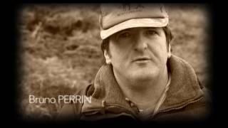 Documentaire Saint-Pierre et Miquelon : chasseurs aux pieds marins