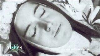 Documentaire Sainte Thérèse de Lisieux