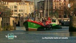 Documentaire Vieux-Port