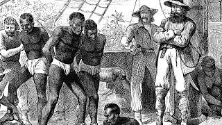 Documentaire Au Brésil, les descendants d'esclaves luttent pour leur terre