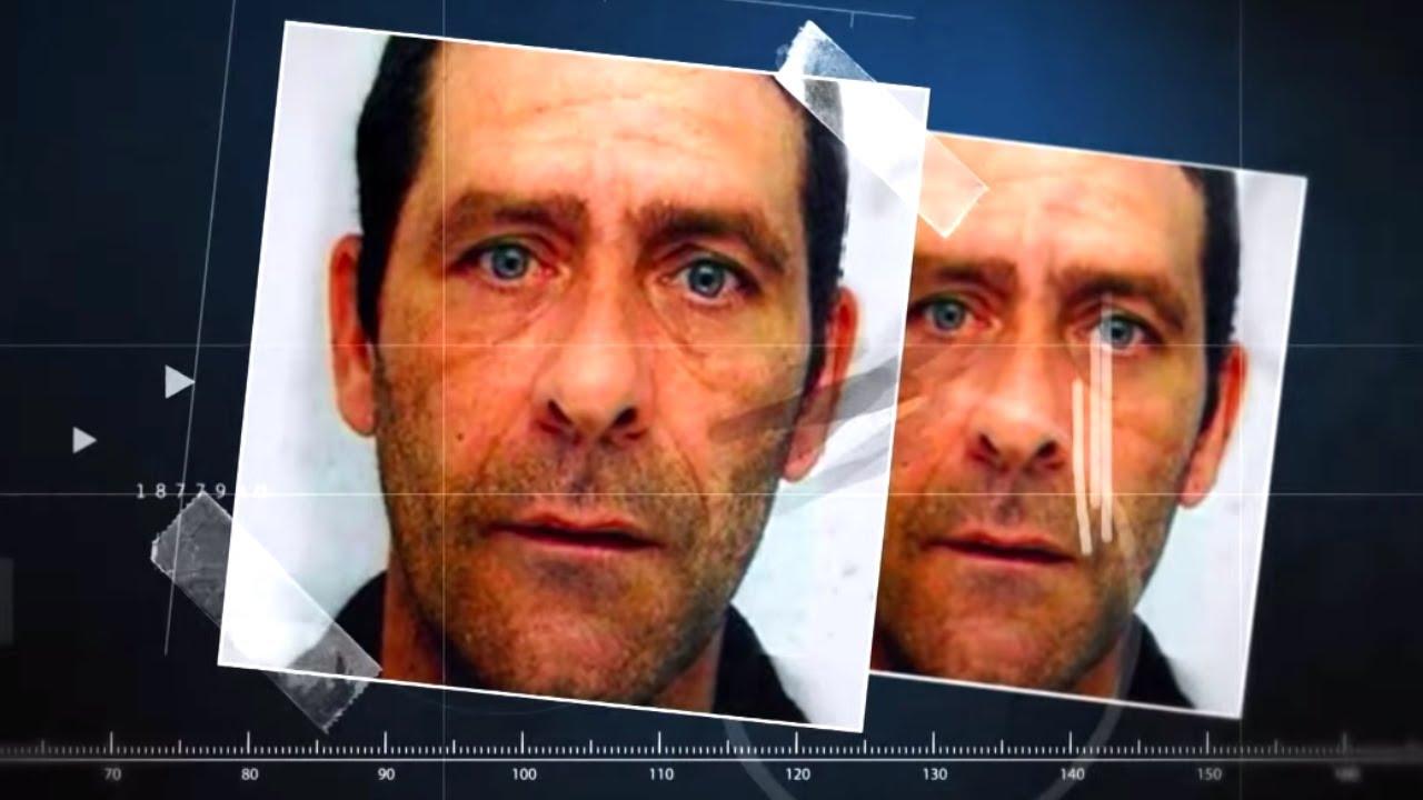 Documentaire Affaire du tueur de l'essonne – La traque du dernier tueur en série français connu