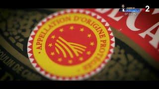 Documentaire Alimentation : comment retrouver le goût authentique du terroir ?