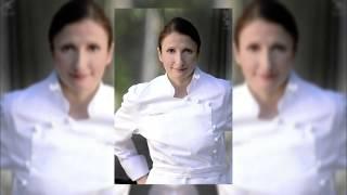 Documentaire Cuisson au foin, vessie de porc, légumes oubliés, découvrez la cuisine du Moyen-âge
