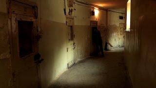 Documentaire En Arménie et en Géorgie: la prison en débat