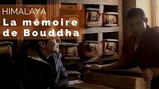 Documentaire Himalaya – le monastère de Thiksay