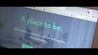 Documentaire Immobilier : comment bien se loger malgré la hausse des prix ?
