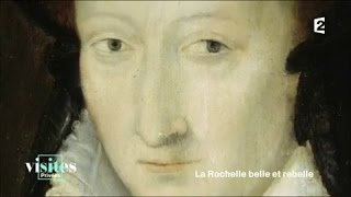 Documentaire Jeanne d'Albret