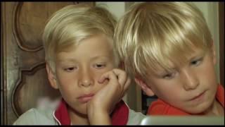 Documentaire Famille nombreuse : une nouvelle vie à Moscou